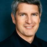 Dr. Georg Kraus, Unternehmensberater