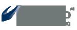 Logo-BoerseGo-AG_WEB