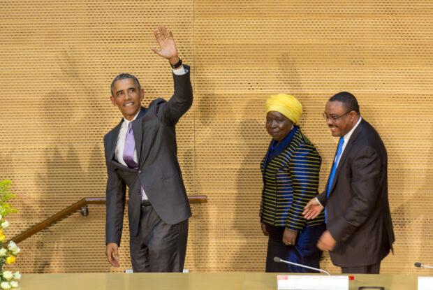 Besser verkaufen: Was Sie vom Spitzenverkäufer Barack Obama lernen können