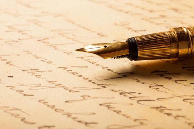 E-Mail-Marketing: Tipps für professionelle Newsletter-Texte