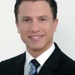 Martin Schlichte, Geschäftsführer Lecturio GmbH