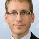 Jürgen Rohr