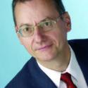 Ralph Jürgen Bährle