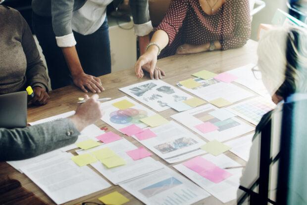 Mit Gamification Change-Prozesse im Unternehmen herbeiführen