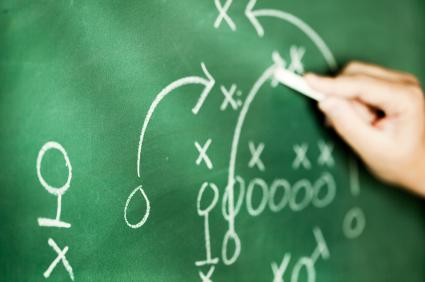 MBA-Studenten fordern mehr Führungskompetenz, Ethik und Nachhaltigkeit im Curriculum