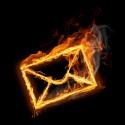 Feuermail