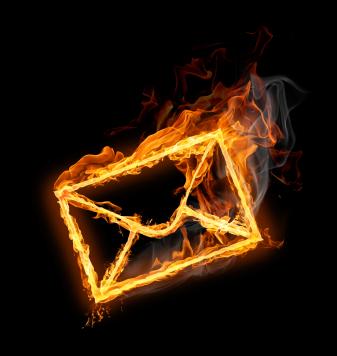 E-Mail-Werbung nur nach gesonderter Einwilligungserklärung zulässig