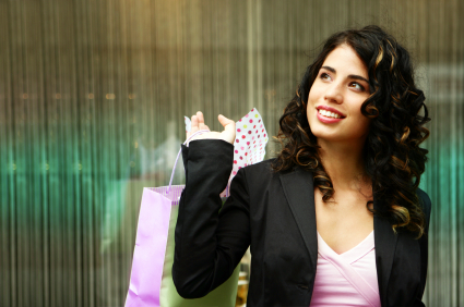 Wie Sie aktiv Nachfrage bei Kunden schaffen