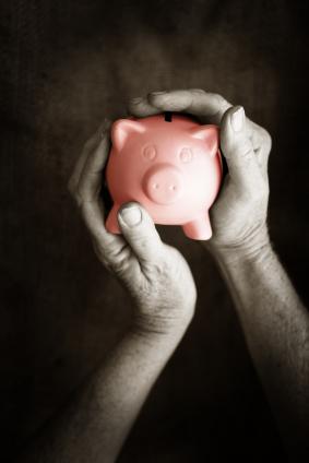 Mehrheit der Kommunen plant Sparmaßnahmen und Gebührenerhöhungen