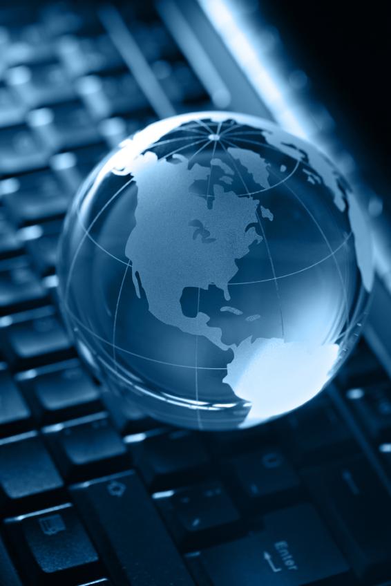 Potenzial von E-Payment und elektronischen Zahlungssystemen weiter ausbaufähig