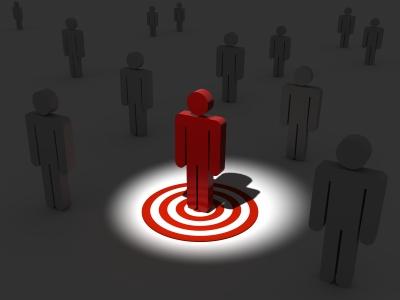 Kennzahlen: Wie messe ich Kundenloyalität?