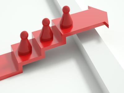 Selbstbewusstsein erlernen: 10 Tipps für das neue Jahr 2011