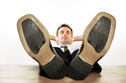 Wie Sie bei Stress mit Schlafstörungen umgehen