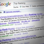 seo-suchmaschine-top-ranking