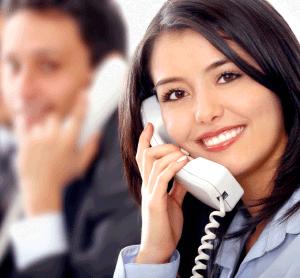 90% der Unternehmen verbessern ihre Kundenbetreuung