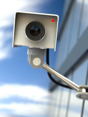 Arbeitnehmer-Datenschutz: Kabinett beschließt neuen Gesetzentwurf