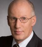 Johann Scholten, Geschäftsführender Gesellschafter der WSFB-Beratergruppe