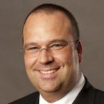 Gastautor Stefan Angele: Head of Investment Management bei Swiss & Global Asset Management