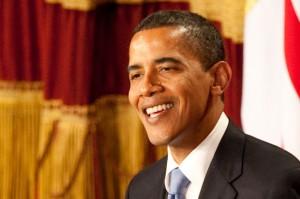 bild von barack obama