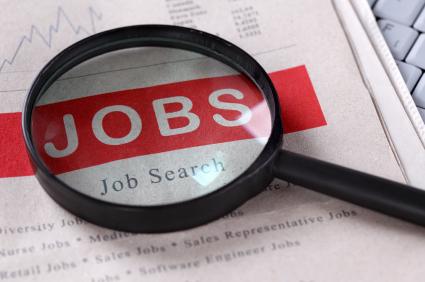 Fachkräftenachfrage in Deutschland auf Vier-Jahres-Hoch