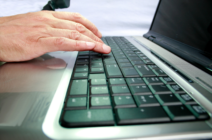 Zunehmend mehr Arbeitsplätze in der IT-Branche
