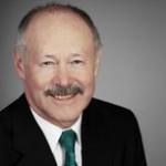 Gastkommentar von Karl-Heinz Boos, Hauptgeschäftsführer des Bundesverband Öffentlicher Banken Deutschlands