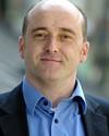 Portrait von Stefan Bald