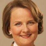 Constanze Zarth, Managing Director Europe für den Geschäftsbereich GROUP Live der GROUP Business Software AG