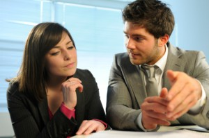 unternehmens-coaching