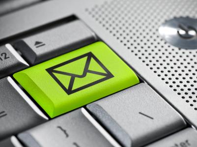 Nur 22 Prozent der Bewerber kennen den Umgang mit Online-Bewerbungen