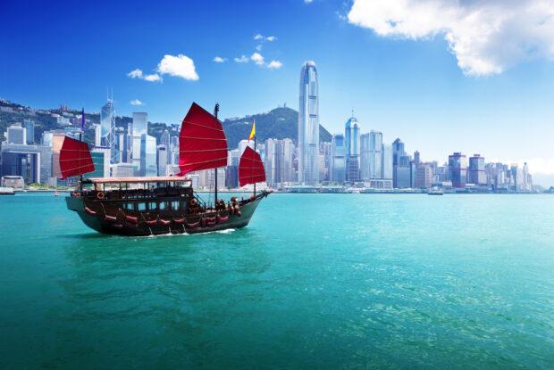 Business in Hongkong – So verhalten Sie sich richtig