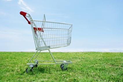 5 typische Fehler im E-Commerce