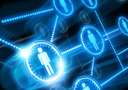 Social-Media: Mangelnder Kundenservice und unzureichende Dialogorientierung