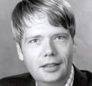 Gastkommentar von Dr. Frank Elster, Geschäftsführer der Jugendbildung Hamburg gGmbH