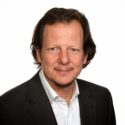 Dr. Dirk Volker Seeling