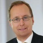 Gastkommentar von Dr. Laurenz Czempiel, CapitalMarkt-Vorstand der Privatbank Donner & Reuschel