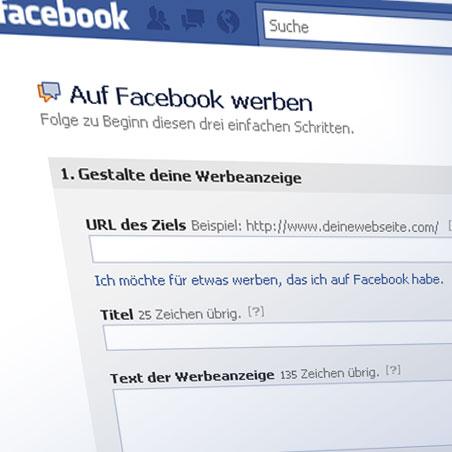4 Facebook-Trends, die Werbetreibende 2016 kennen sollten