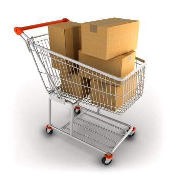 Arbeitet Ihr Einkauf mit Qualität?