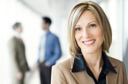 Mißverständnisse zwischen Frauen und Männern im Arbeitsalltag vorbeugen