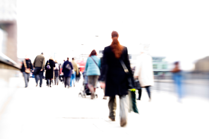Arbeitsmarkt-Prognose 2011: Weniger als 3 Millionen Arbeitslose