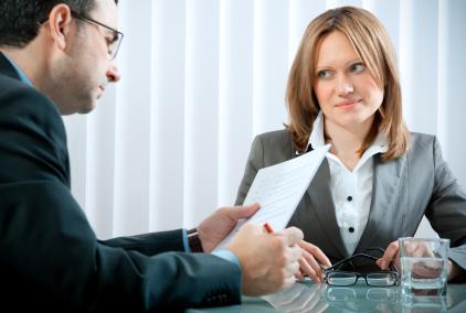 Wie sollte die strategische Personalentwicklung in Unternehmen aussehen?