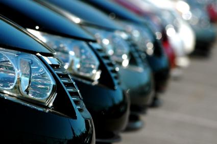 Automobilbranche: Kommt es zu einer gefährlichen Blase?