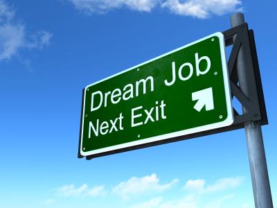 Karriere,Job,Beruf