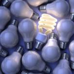 Mehrwert,Wert,Idee