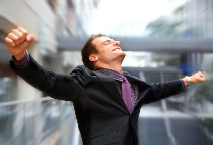 Wie Sie trotz Stress im Beruf fit bleiben