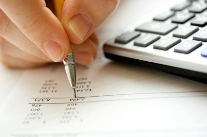 Kostenreduzierung: 6 Hebel zum Senken von PrePress- und Printkosten