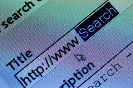 Wie entwickele ich als Freiberufler und Dienstleister eine Online-Marketing-Strategie?