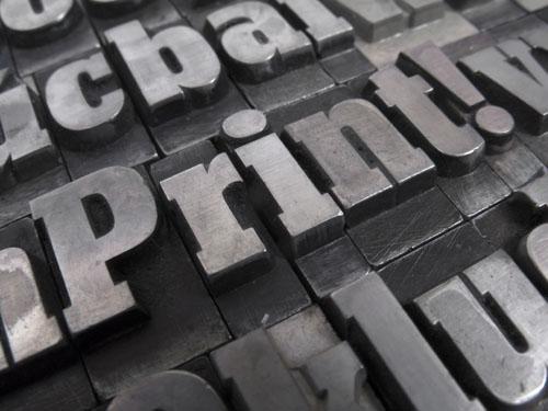 Wie Verlage von der Digitalisierung profitieren können