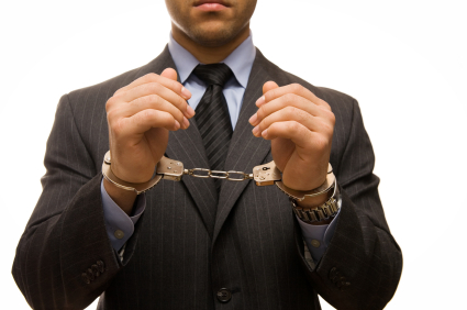 Vebrechen,Kriminalität,Crime