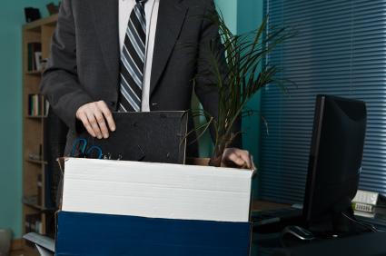 Kündigungsrecht im Überblick: Das sollten Sie als Arbeitgeber wissen
